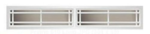 17 best ideas about garage door window inserts on for Clopay garage door window inserts