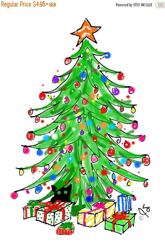 752 best christmas 2 images on pinterest painted canvas painting