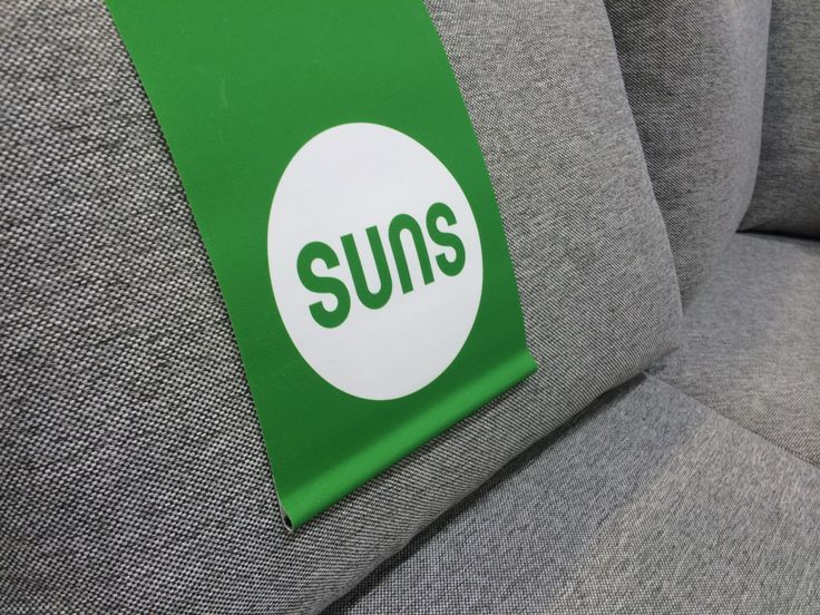 SUNS Outdoor Furniture   B3 Tuinmeubelenbeurs   Garden Trade Fair In Houten  16 17 June