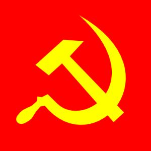 Socialist Party of America Releases The Names of 70 Democrat Members Of Congress Who Are Members Of Their Caucus | Conservative Byte