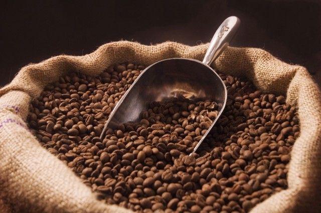 I #caffè più #costosi al mondo http://www.tentazioneluxury.it/caffe-piu-costosi-al-mondo/ #luxury #exclusive #break #pausa