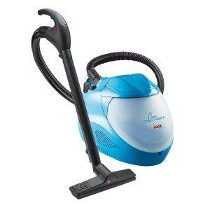 Le meilleur nettoyeur vapeur : un comparatif nettoyeur vapeur pour trouver un nettoyeur petit prix, solide, efficace, fiable... Opinions et avis.