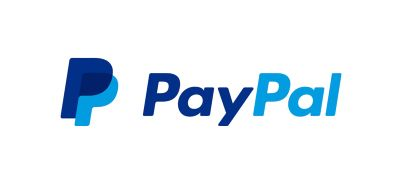 #PayPal Has A New Smartphone Friendly Logo! http://techmash.co.uk/2014/05/01/paypal-has-a-new-smartphone-friendly-logo/