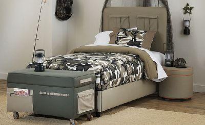 25 best ideas about camo room decor on pinterest camo for Camo kids room