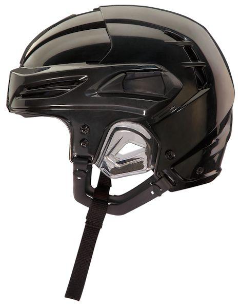 Warrior Krown PX+ Helmet, Hockey Helmets | HockeySupremacy.com