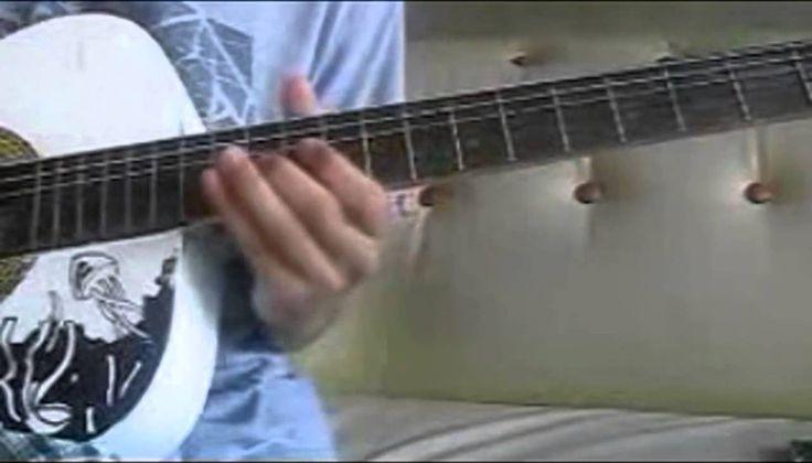 Lagu Naruto Shippuden, Kunci Gitar Naruto, Belajar Kunci Gitar, Kunci Gitar Naruto, Belajar Gitar, Belajar Gitar Dasar, gitar merupakan sebuah alat musik yan...
