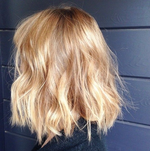 choppy bob hair styles for medium thick hair