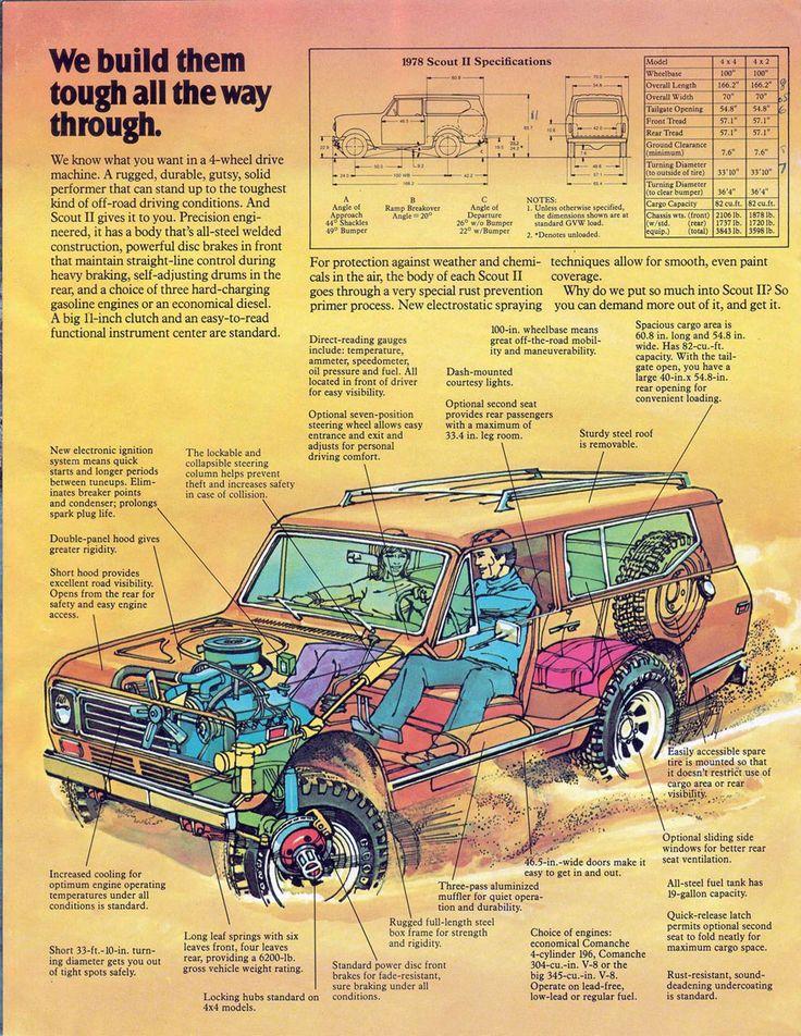 1978 International Scout II-04