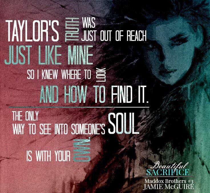 Amzn Quote: 66 Best Images About Maddox Brothers Series On Pinterest