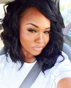 15 Best Short Weave Bob Hairstyles | Bob Hairstyles 2015 - Short Hairstyles for Women