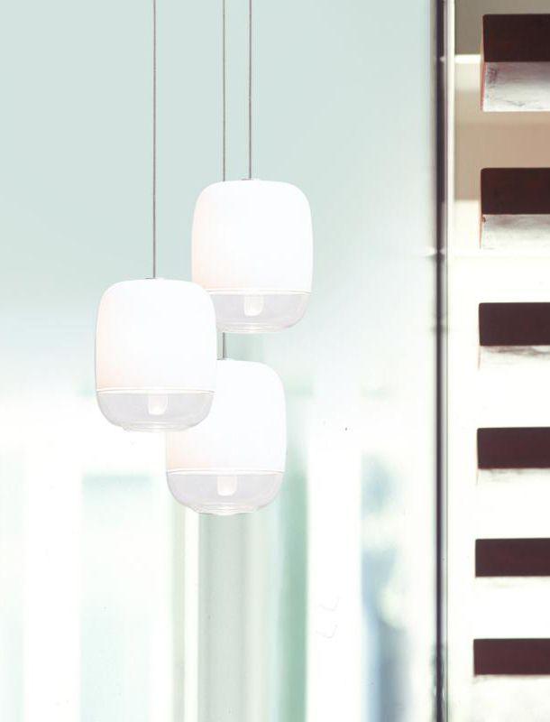 Die besten 25+ Glasleuchten Ideen auf Pinterest Anhänger - designermobel einrichtung hotel venedig
