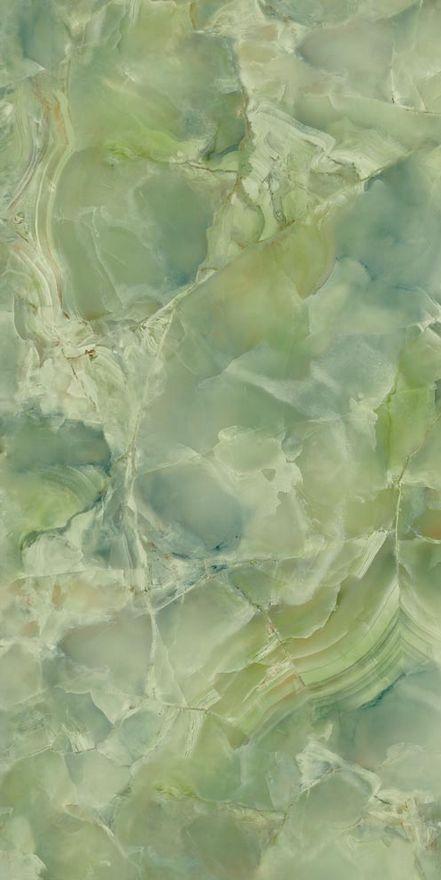 granitifiandre - gregranitifiandre - greenmarble