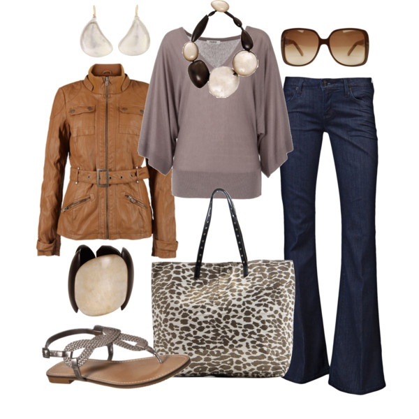 plum flutter top  dark trouser jeans/dark skinny jeans  gold thong sandles/nude wedge sandles/tall tan boots