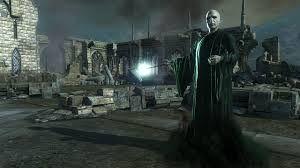 Bildergebnis für Harry potter und die Heiligtümer des Todes teil 2