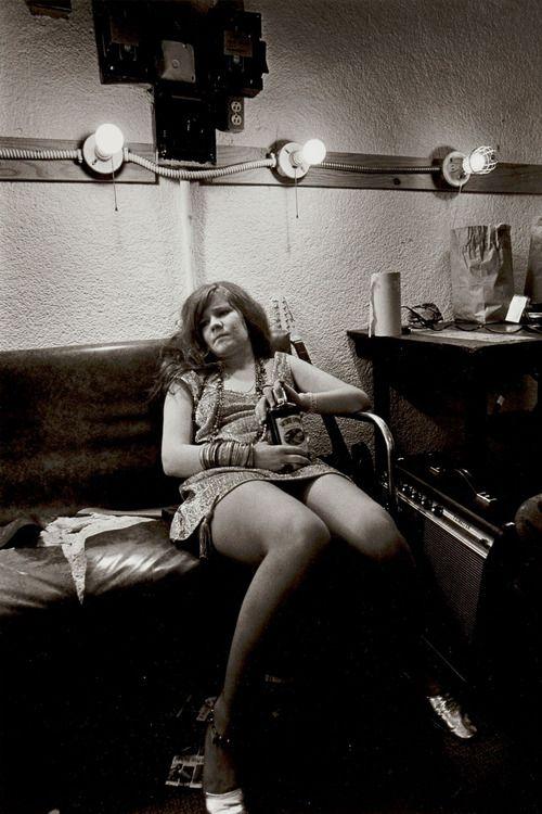 janis joplin classic rock - photo #14