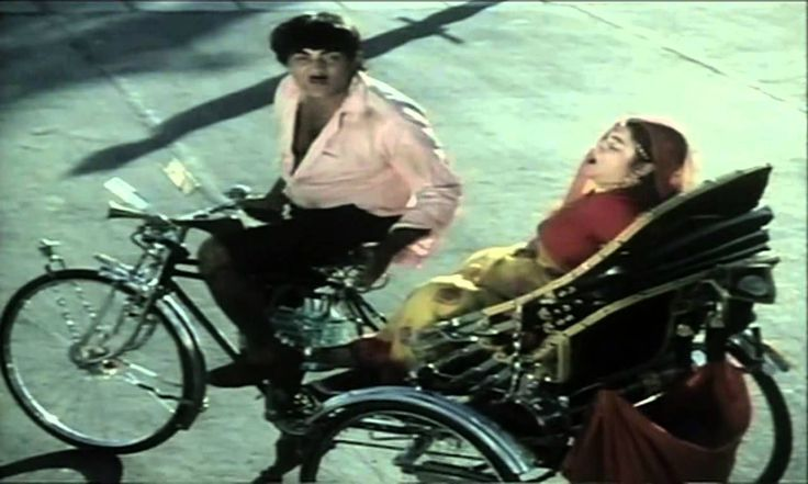 Free Kunwara Baap | Full Hindi Movie  | Comedy | Mehmood, Sanjeev Kumar, Amitabh bachchan Watch Online watch on  https://free123movies.net/free-kunwara-baap-full-hindi-movie-comedy-mehmood-sanjeev-kumar-amitabh-bachchan-watch-online/