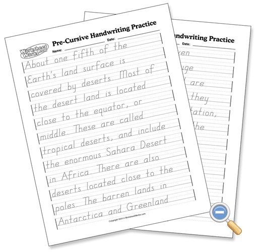 pre cursive handwriting practice ell strategies cursive handwriting. Black Bedroom Furniture Sets. Home Design Ideas