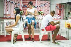 ♥♥♥  20 perguntas para o chá-de-panela e jogo do casal Inspire-se para tornar seu chá bem divertido! Veja 20 ideias de perguntas para o chá-de-panela, incluindo o jogo do casal! http://www.casareumbarato.com.br/20-perguntas-para-o-jogo-do-casal-no-cha-de-panela/