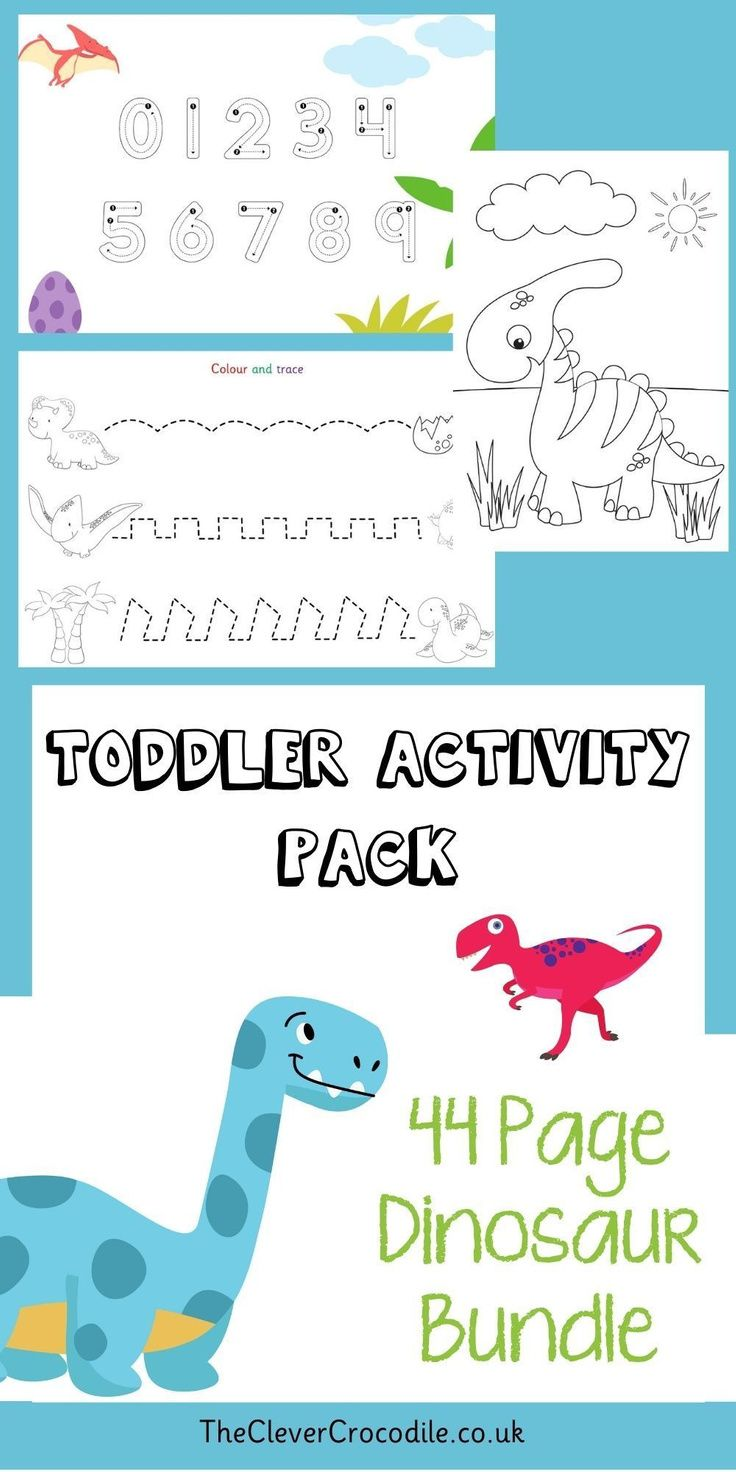 Dinosaur Learning Bundle Colouring Sheets Tracing Letters Etsy In 2021 Writing Activities For Preschoolers Kids Learning Activities Preschool Homeschool Preschool Activities [ 1472 x 736 Pixel ]