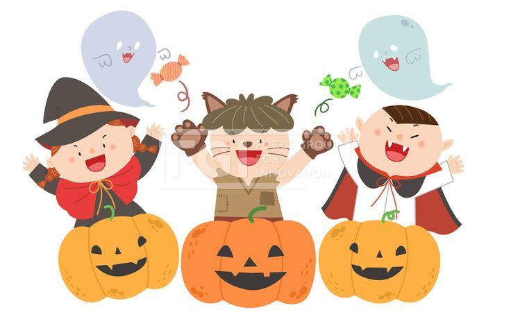 SPAI166, 프리진, 일러스트, 이벤트, 어린이, 에프지아이, 이벤트데이, 캐릭터, 사람, 남자, 여자, 학생, 재밋는, 웃음, 미소, 행복, 스페셜, 스페셜데이, 기념일, 특별한, 특별한날, 생활, 축하, 전신, 3인, 서있는, 만세, 마녀, 마귀, 드라큘라, 고양이, 코스프레, 할로윈, 할로윈데이, 할로윈파티, 호박, 음식, 바구니, 귀신, 공포, 사탕, 캔디, 디저트, 간식, 초콜릿, 풍선, 귀신풍선, 모자, 이빨, 콧수염, 장갑, illust, illustration #유토이미지 #프리진 #utoimage #freegine 20092043