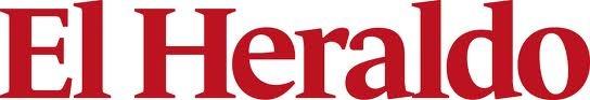 El Heraldo de México ha impulsado a las al medio artístico por décadas. Lanzó al estrellato a innumerables cantantes, actores, actrices, deportistas y hasta toreros. Una parte importante de sus reconocimientos los dio al medio publicitario reconociendo las campañas publicitarias más creativas de méxico.  Nuestra agencia ganó 11 Heraldos a la publicidad en 15 años que dieron dicho premio.