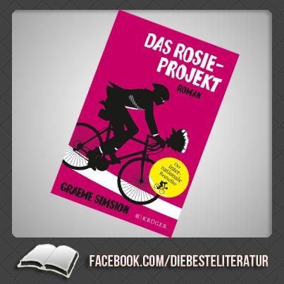 Ein ganz klassische romantische Komödie, perfekt für einen gemütlichen Sonntag Abend auf der Couch (:  http://amzn.to/1kifCZD