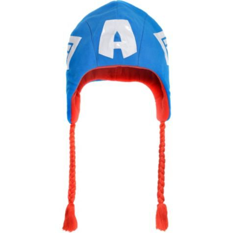 Captain america hat party and america on pinterest
