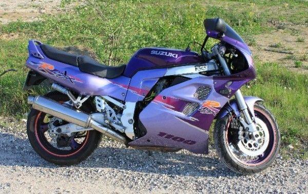 1994 Suzuki Gsx R1100wr Motorcycle Service Repair Manual In 2020 Gsx Suzuki Gsx Suzuki