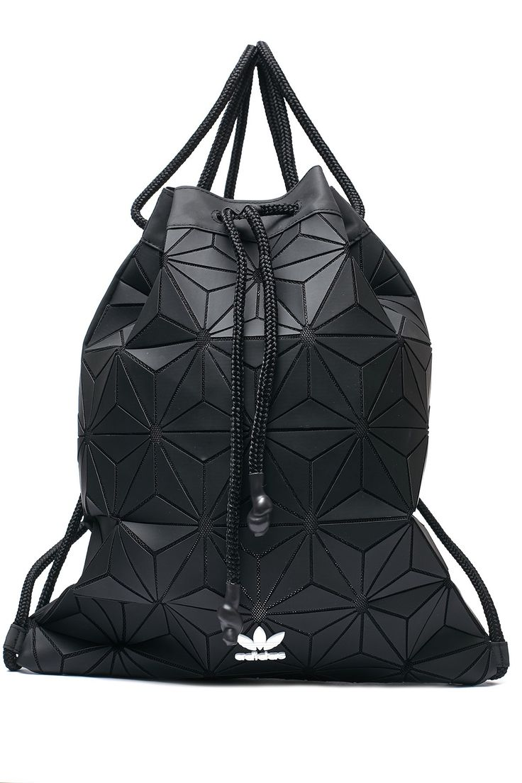 17 Best Ideas About Adidas Backpack On Pinterest Adidas