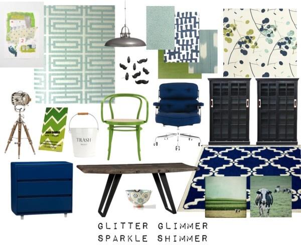 classroom color scheme. http://glitterglimmersparkleshimmer.blogspot.ca