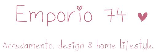 emporio74.blogspot.it