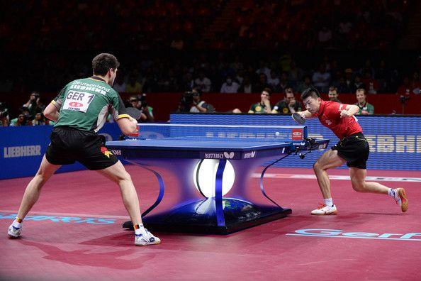 Watch Table Tennis World Championship Live Stream Online Tennis World World Championship Table Tennis
