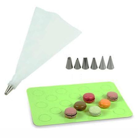 Yoko Design Macaroon Kit