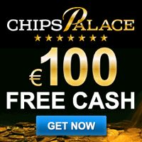 Free casino cash coupon gambling and sport