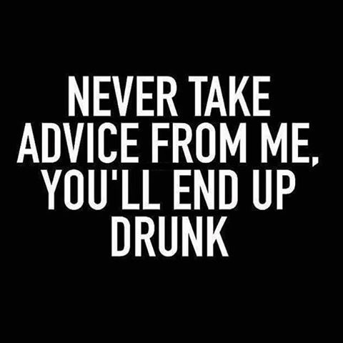 71 best vodka quotes images on pinterest drinking