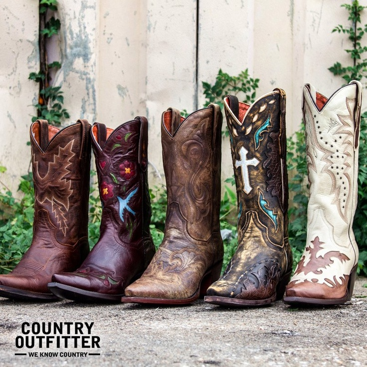 best 25 country outfitter ideas on country