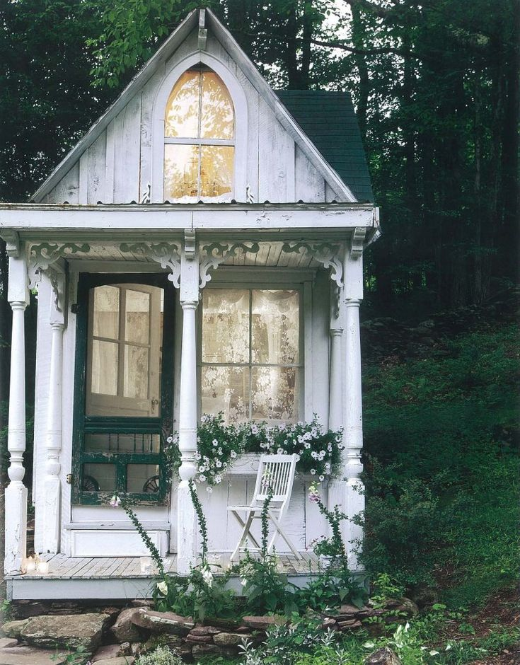 Garden Sheds Shabby Chic 228 best images about shabby chicrachel on pinterest | shabby