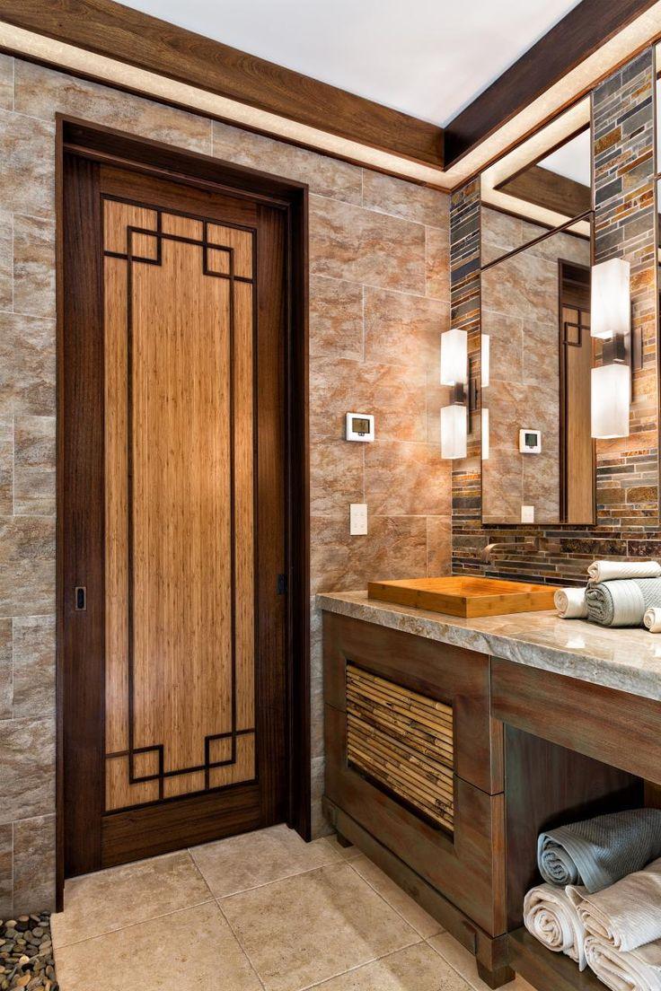 Exterior: 13 Best Contemporary Interior Doors Images On Pinterest