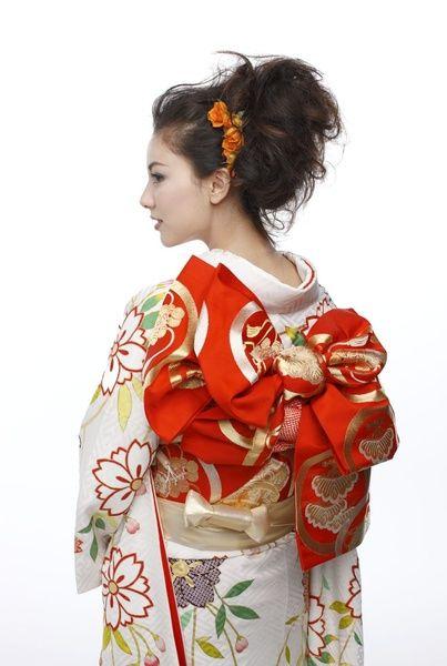 ハツコ エンドウ ウェディングス(Hatsuko Endo Weddings) 銀座店