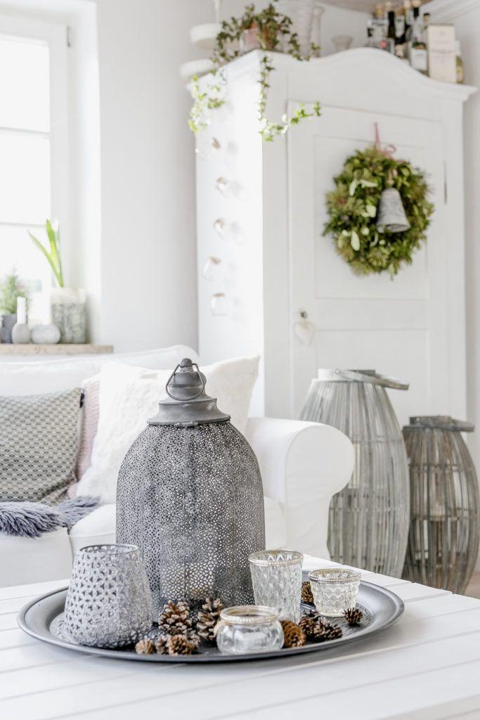 Deko Tipps Nach Weihnachten Furs Neue Jahr Home Decor Details