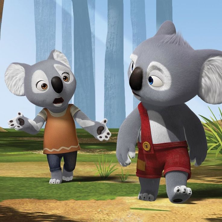 La programmazione del mese di aprile di #CesenaCinema inizia con un nuovo appuntamento di #SchermieLavagne: percorsi di educazione allo sguardo alle immagini e al cinema rivolti ai bambini e alle loro famiglie!  Sabato 02 aprile ore 17.00 c/o #CinemaAladdin  BILLY IL KOALA (Blinky Bill the Movie Australia-USA/2015)  di Deane Taylor Noel Cleary Alexs Stadermann Alex Weight (93') Animazione  Billy è un cucciolo di koala dotato di una fervida immaginazione e un enorme coraggio e vuole diventare…