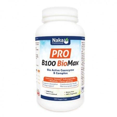 Naka Pro B100 Max  #naturesway #fit #yychealth #rizkhimji #organic #NonGmo #turmeric #sangsters #protein #Yycfit