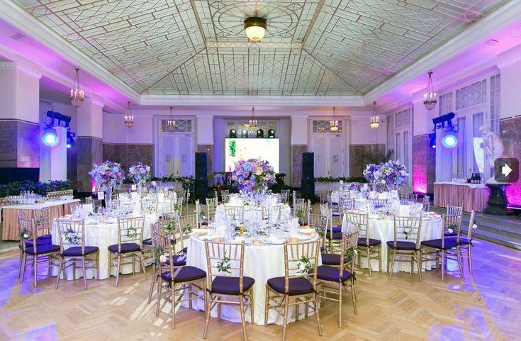 Catering by Otido Group, ресторан для свадьбы в Петербурге, банкетный зал для свадьбы, кейтеринг, все для свадьбы в Санкт-Петербурге