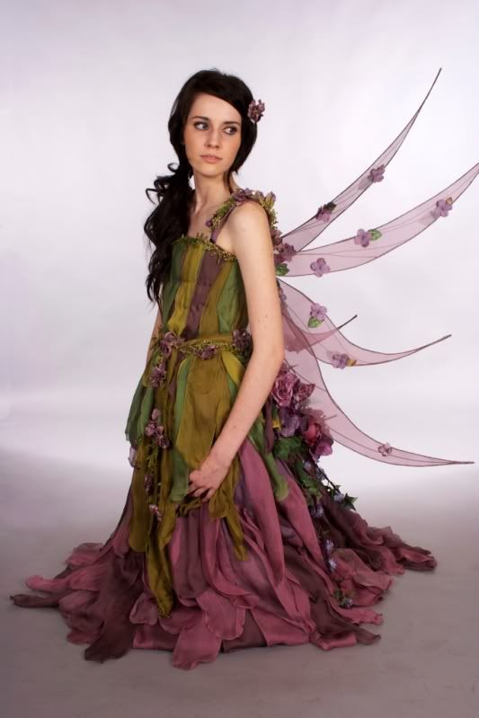 Awesome fairy costumesLong Dresses, Dresses Outfit, Colors, Fairy Costumes, Costumes Awesome, Awesome Costumes, Awesome Fairies, Costumes Ideas, Fairies Costumes