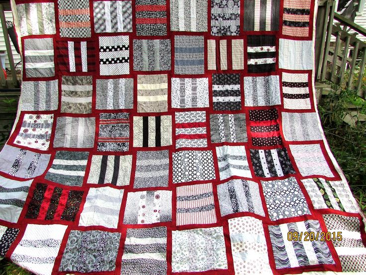 86 Best 0 500 Words About My Quilts Images On Pinterest