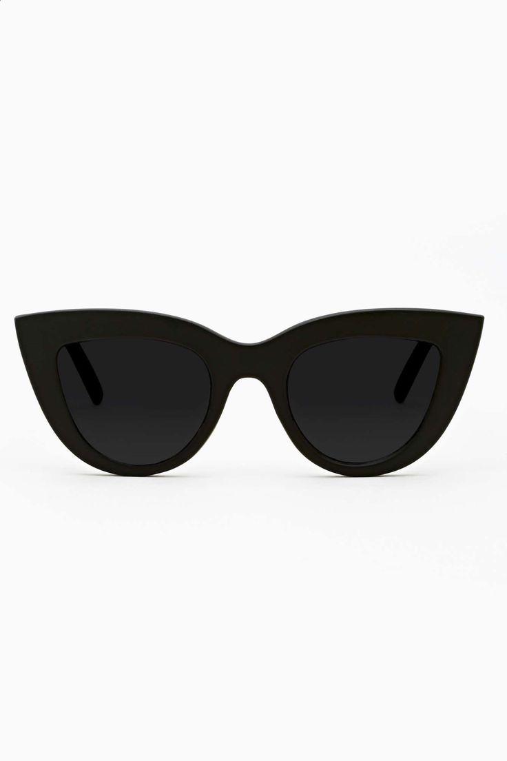 2021 besten ray ban sunglasses Bilder auf Pinterest | Feminine mode ...