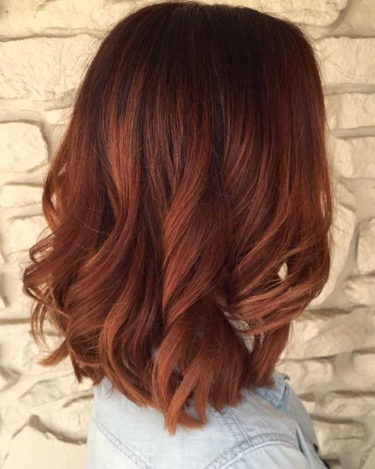 The 25 best red hair blonde highlights ideas on pinterest red 145 likes 20 comments olivia oliviabryson on instagram going pmusecretfo Choice Image