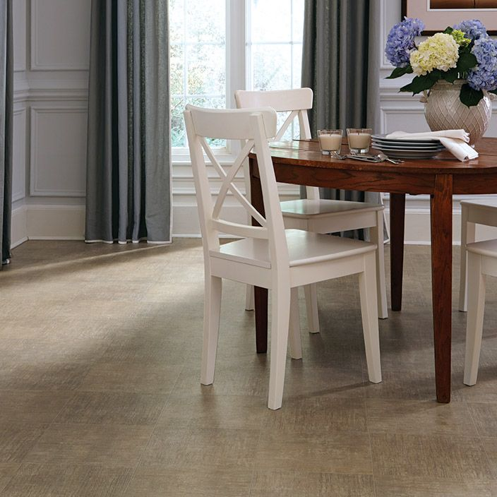 home flooring products options residential mannington flooring - Mannington Flooring