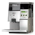 EUR 670,00 - Saeco Royal Office Kaffeevollautomat - http://www.wowdestages.de/eur-67000-saeco-royal-office-kaffeevollautomat/