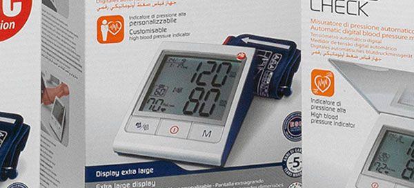 PiC apresenta medidores de tensão de braço